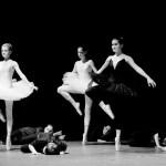 2011 Rocking the ballet (15)