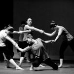 2011 Rocking the ballet (7)