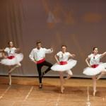 2012 la mia danza (20)