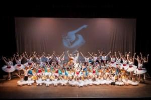 2012 la mia danza (21)
