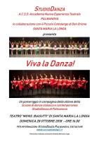 locandina-festa-danza-2018