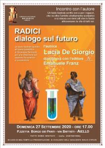 2 LOCANDINA RADICI DIALOGO SUL FUTURO - Copia (1)