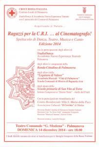 CRI 2014-1