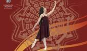 danza-per-palma-locand-2018-1