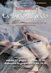 locandina-saggio-2019